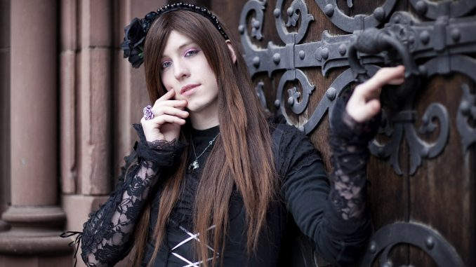 Лилит Козирог
