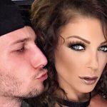 Най-популярните български певици в Instagram