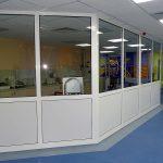 Болницата в Русе приема името на дарителя Игнат Канев