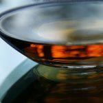 Помага ли чашка алкохол за храносмилане?