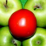 Плодове за здрави бели дробове