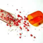 МЗ отрича за нов мораториум върху лекарствата