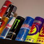 Енергийните напитки увреждат сърцето и стомаха