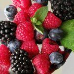Как ни помагат антиоксидантите в храните?