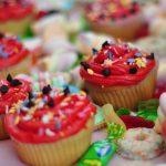 Прекалено захар нарушава кръвоснабдяването