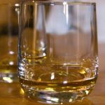 Алкохолът уврежда хромозомите