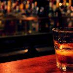 Алкохолът причинява 7 вида рак