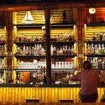 Алкохол в малки дози пази от деменция