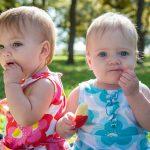Какво е бъдещето на здравословното хранене при децата в ЕС?