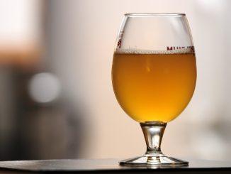 халба бира