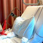 Хроничните незаразни болести морят българите