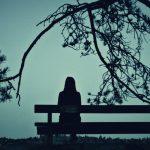 Самотата е най-големият риск за здравето на младите