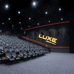 Най-гледаните филми в кината в България за 2018 година