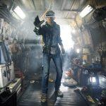 Играч Първи, приготви се – новото виртуално приключение на Спилбърт за реалния свят