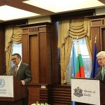 СЗО подкрепя здравната реформа в България
