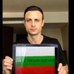 Най-известните българи в Instagram