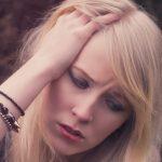 Продължителната депресия изменя мозъка