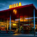 Храните в хипермаркетите в България са по-некачествени и по-скъпи