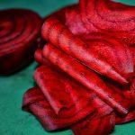 Червено цвекло срещу Алцхаймер