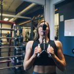 Спорт за здраво сърцe дори при генетично предразположениe към сърдечни болести