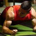 Упражненията за издържливост забавят стареенето