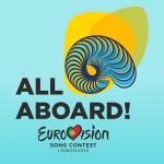 Звездите на Евровизия 2018 в Instagram