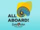 Евровизия 2018