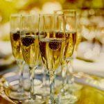 Алкохолът нарушава микрофлората в устата