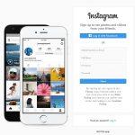 Най-популярните снимки в Instagram за 2018 година