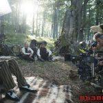 Българското кино по HBO
