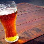 Футболните първенства засилват консумацията на бира