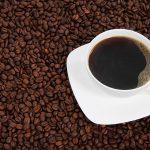 Кафе срещу чернодробни заболявания