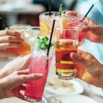 Каква е безопасната доза алкохол?