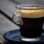 Кафето спомага работата в екип
