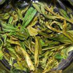 Зелен чай срещу инфаркт и инсулт