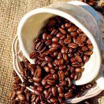 Кафето помага на сърцето
