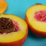 Лятна плодова диета