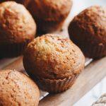 При печене калориите на захарите намаляват