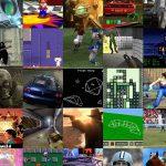 СЗО: Пристрастяването към видеоигрите е болест