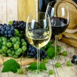 Добър сън, спорт и вино срещу Алцхаймер