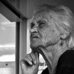 Във Великобритания диагностицират Алцхаймер безплатно