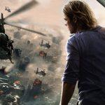 Защо ни привличат филмите за края на света?