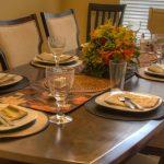 Късната вечеря увеличава риска от рак на гърдата и простатата