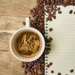 Мирис като на кафе засилва аналитичните способности