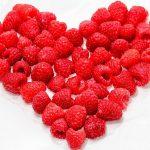 Малини за здраво сърце