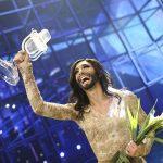Турция бойкотира Евровизия заради брадатите жени от трети пол