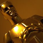 Нова категория на наградите Оскар 2019
