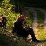 България е с най-бързо изчезващо население в света