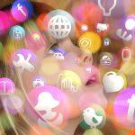 Социалните мрежи съсипват психиката на децата