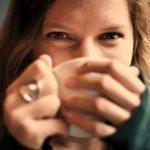Кофеинът намалява риска от смърт при бъбречни заболявания